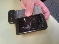 Phone Insurance